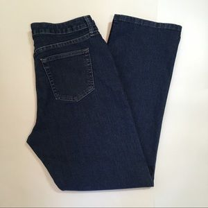 Lee Riders Straight Leg Jean 14 Medium